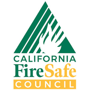 The California Fire Safe Council