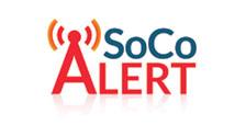 SoCo Alert