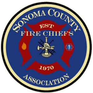 Sonoma County Fire Chief's Association